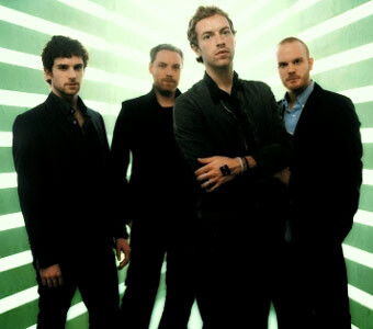 7 songs from Coldplay are free when you pre-order the HTC One X from Radio Shack - Radio Shack to start taking pre-orders for the AT&T HTC One X on Sunday for $149