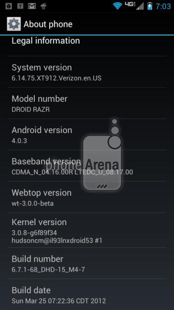 Build 6.14.75