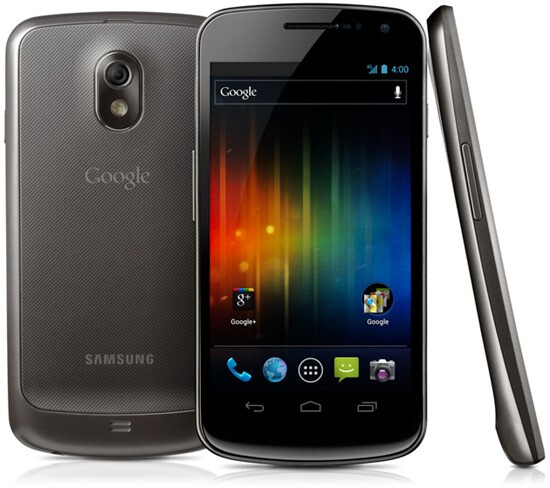 Forget iOS vs Android, when will there be a competitor to Apple & Samsung?