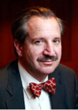 Magistrate Judge Joseph C. Spero will overlook the talks