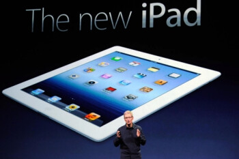 The new gateway device for Apple fans