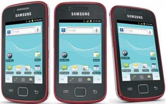 walmart phones t mobile