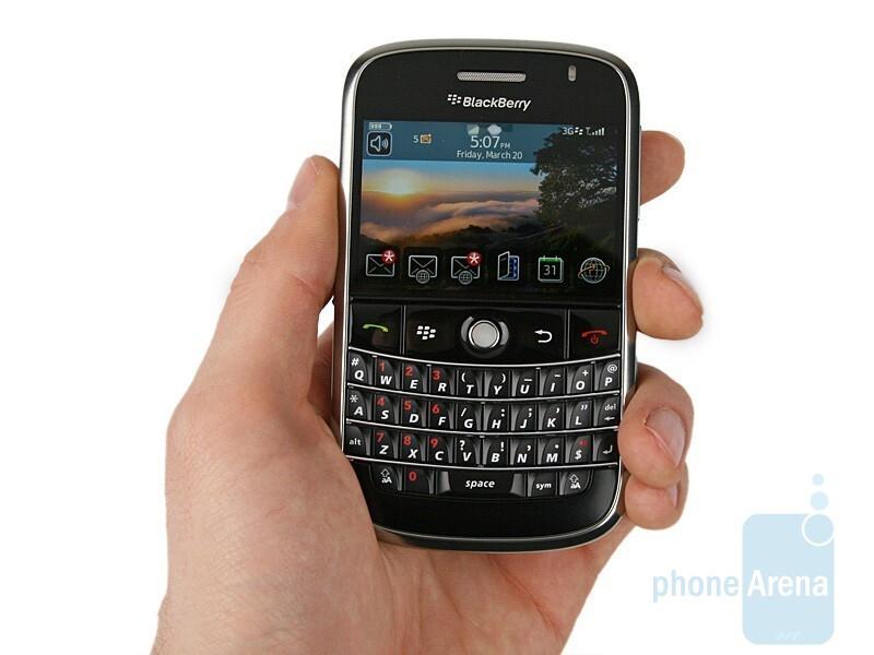Blackberry Usb Driver Download Windows 8