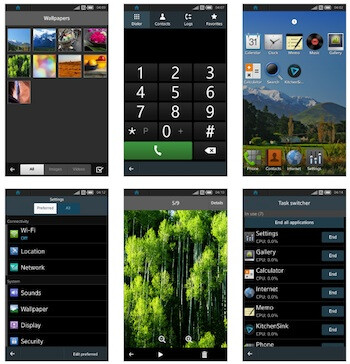 Tizen 1.0 Larkspur released out of beta, eagerly awaiting the first Tizen phone