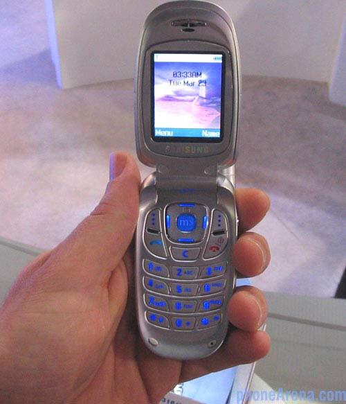 9 8 7 6 4 3 2 1 другие телефоны samsung