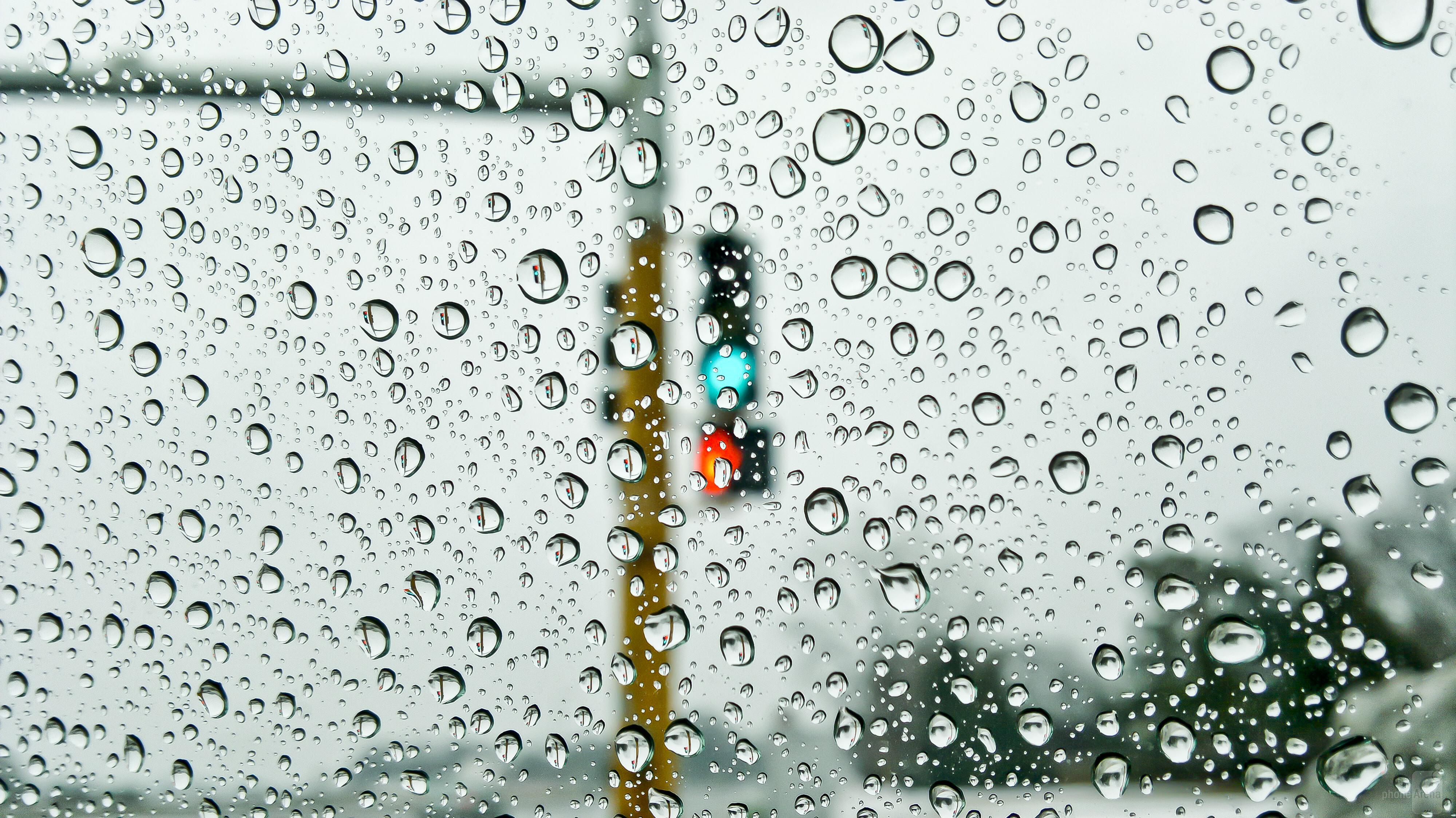 Капли дождь брызги  № 2148676 без смс