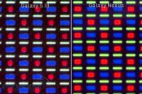 galaxy-s-iii-microscope-nexus.jpg