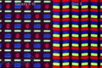 galaxy-s-iii-microscope-one-x.jpg