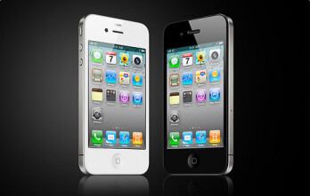 Ovum says that the Apple iPhone once defined the smartphone market