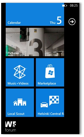 Upcoming Nokia Drive 3.0 and Nokia Transport 2.0 features revealed