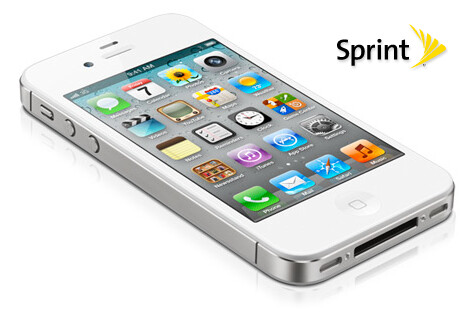 Sprint has a $15 billion bet on the Apple iPhone - Rising Apple iPhone subsidy costs force Sprint CEO Dan Hesse to take pay cut