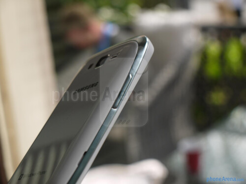 Samsung+Focus+2+hands-on