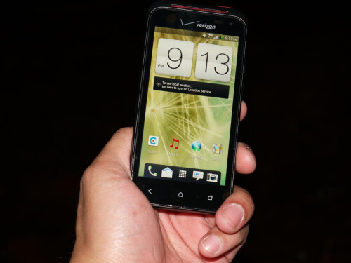 HTC+Droid+Incredible+4G+LTE+hands-on