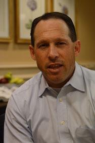 AT&T's Glenn Lurie