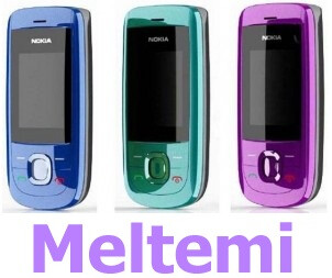 Could Nokia be readying Meltemi?