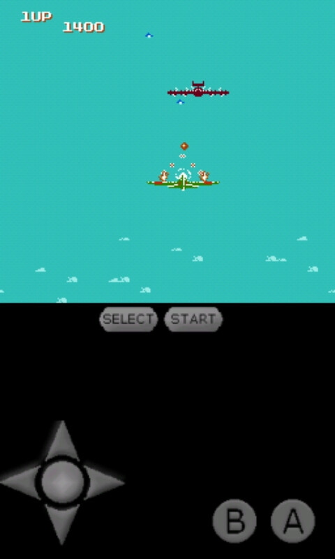 How to play NES, SNES, Sega Genesis games on your Android
