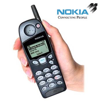 Nokia-5180.jpg