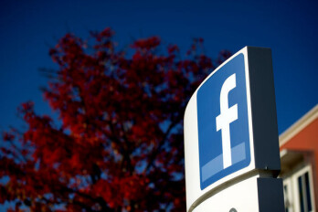 Will the FTC significantly delay the closing of the Facebook-Instagram deal?