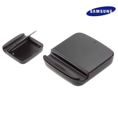 Samsung Galaxy S III official accessories