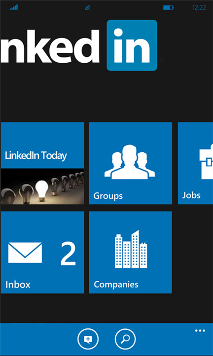 LinkedIn+now+available+for+Windows+Phone