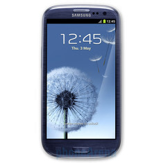 The sequel - Samsung Epic 4G Touch cut to $149.99 at Sprint
