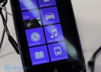 Nokia Reading is now available on all non-U.S. Nokia Lumia models