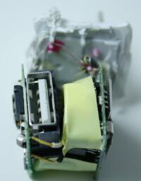 charger-apple-unit2.png