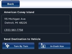 OnStar+app+for+BlackBerry+provides+complete+control+of+OnStar+equipped+vehicles
