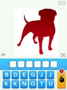 Draw Something is a social game that fit Zynga's objectives