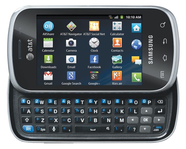 Walmart com: Electronics: Cell Phones: Apple iPhone Polyvore