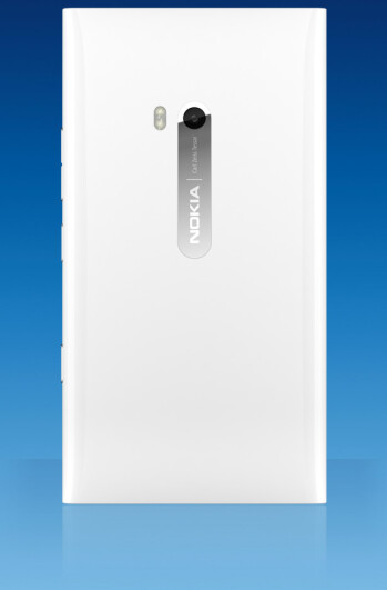 Nokia Lumia 900 on O2 in Germany will have 32GB onboard