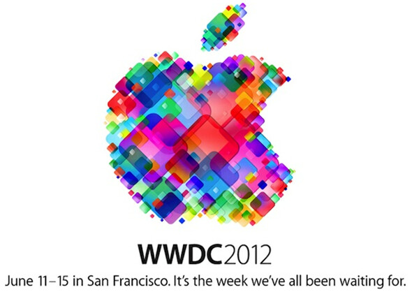 iOS 6 should be announced at the conference and we should see more of the new 3D map app for the Apple iPhone, image courtesy of BGR - Keynote kicks off sold out Apple WWDC 2012 at 10am PDT on June 11th