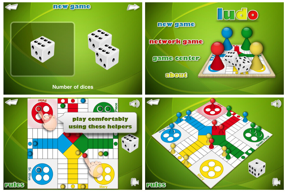 Image result for Ludo Kids