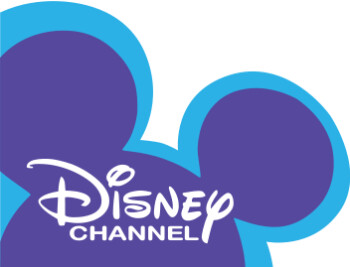 Comcast cable subscribers could soon be viewing the Disney Channel on their mobile device
