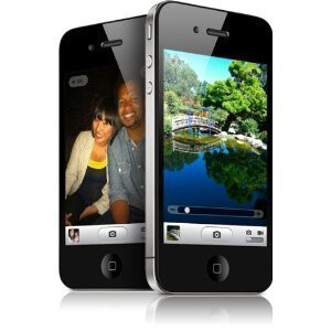 The Apple iPhone 4S - Follow up: Leap Wireless pays $900 million over three years for the Apple iPhone
