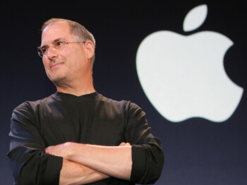 Despite his death, Steve Jobs' words will still be heard by a jury