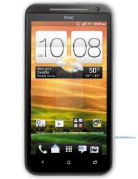 HTC-EVO-4G-LTE-1.jpg