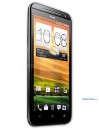 HTC-EVO-4G-LTE-3.jpg