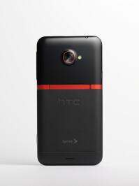 HTC-EVO-4G-LTE-add2.jpg