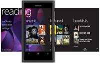 Nokia-Reading-app.jpg