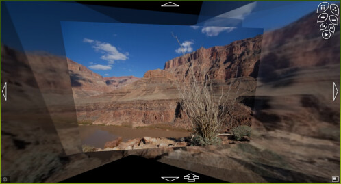 Photosynth - Windows Phone - Free