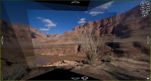 Photosynth - Windows Phone - Free