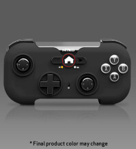AndroidPlayPad1zoom.jpg