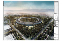 apple-campus-2rendering-submittalpage1