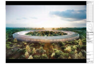 apple-campus-2rendering-submittalpage2