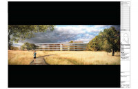 apple-campus-2rendering-submittalpage3