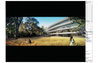 apple-campus-2rendering-submittalpage4