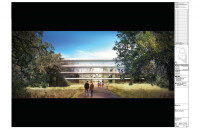 apple-campus-2rendering-submittalpage5