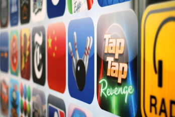 Without being ablke to target mobile adds,  developers and mobile ad networks stand to lose millions in revenue