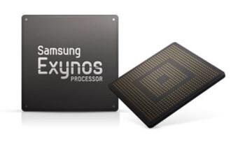 32nm quad-core Samsung Exynos 4412